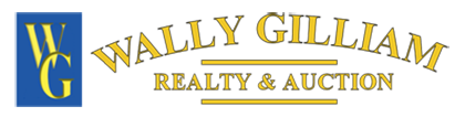 Wally Gilliam Realty & Auction