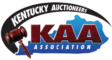 Kentucky Auctioneers Association.