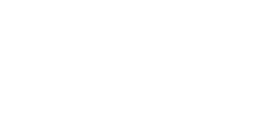 Robertson County Realtors Association Logo.